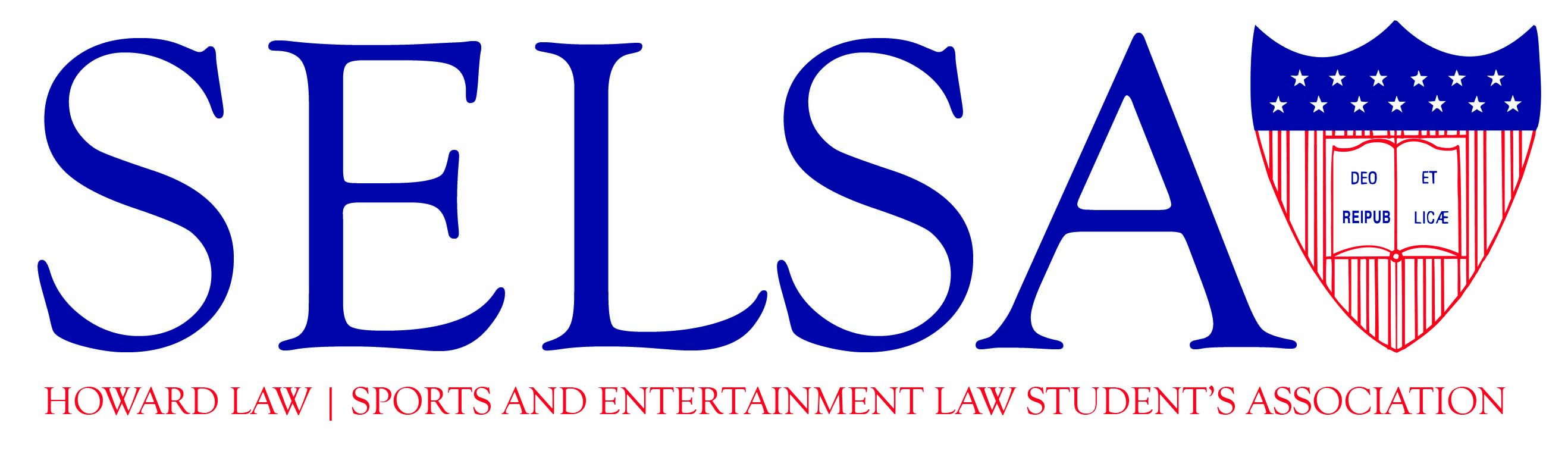 selsa the sports and entertainment law students association selsa is an award winning professional organization dedicated to offering members of the howard